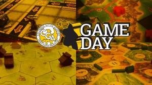 gameday-fb-header