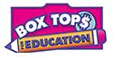 BoxTopsSymbol