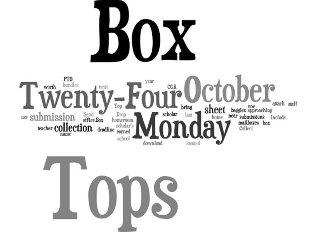 boxtopswordle5c